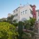 Villa-Stagna-garden-of-lemon-tree
