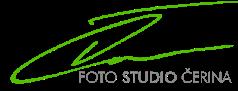 cerina-logo