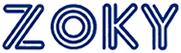logo-zoky