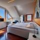 Villa-Maris-bedroom1